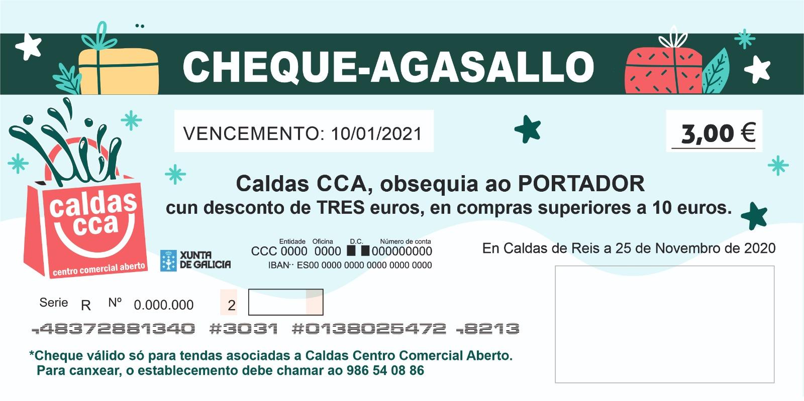 IMG-20201104-WA0008
